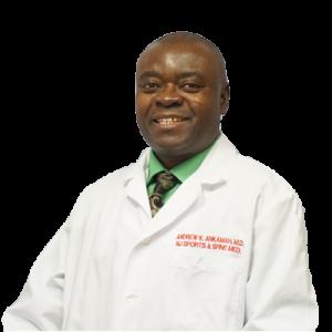 dr-andrew-ankama