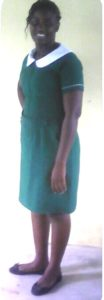 African Neighborhoods & Medical Missions: Adopt or Sponsor a Child