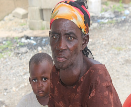 African Neighborhoods & Medical Missions: Sponsorships For Critical Illnesses and Surgery