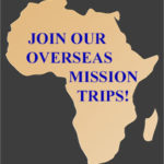 mission-trip-signup