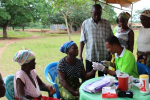 2015-Ghana-missions-screening-for-diabetesIMG 0074