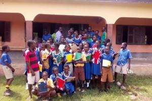 Courtesy-of-good-samaritan-medical-and-rehabilitation-missionsGhana-missions-2016IMG 2403