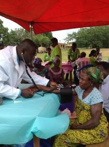 Dr. Ankamah-Missions-Ghana-2014-007