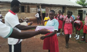 Happy-students-receiving-School-supplies-Ghana-missions-2016IMG 2406