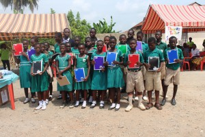 School-students-awaiting-medical-supplies-Ghana-missions-2015IMG 0809