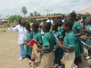 School-students-received-books-pencils-Ghana-missions-2016IMG 0540