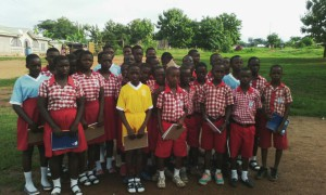 School-students-received-books-pencils-Ghana-missions-2016IMG 2405