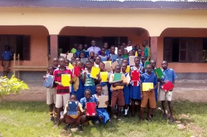 School-students-received-books-pencils-Ghana-missions-2016IMG 2409