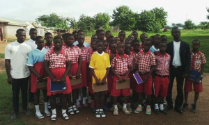 School-students-received-schoolsupplies-Ghana-missions-2016IMG 2415