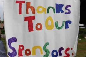 Thanks-to-our-donors-and-sponsors-Ghana-missions-2015IMG 0046